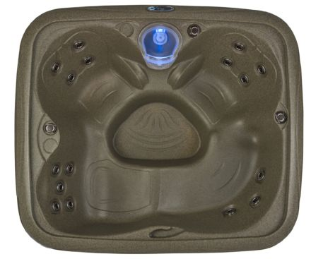 Dream Maker EZL Spa Hot Tub