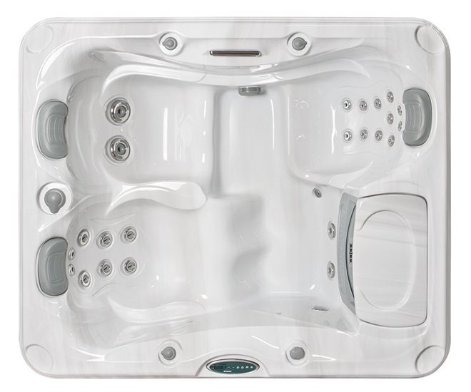 aqua quip seattle hot tub retail local store sundance spas