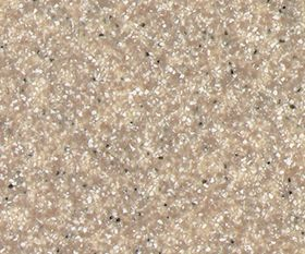 sundance spa skirt color sand