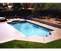 viking acapulco seattle swimming pool contractor