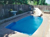 viking clearwater seattle pool builder