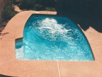 viking clearwater seattle swimming pool contractor