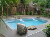 viking clearwater seattle swimming pool installation