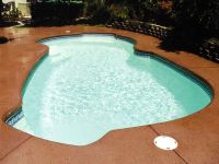 viking valencia seattle swimming pool contractor