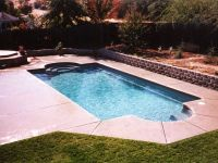 viking montego seattle pool builder