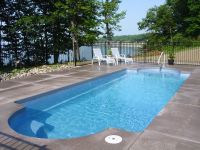 viking montego seattle swimming pool contractor