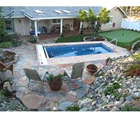 viking tropicana aqua quip seattle swimming pool contractor