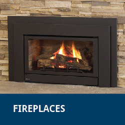 Fireplace and hearth construction installer store seattle